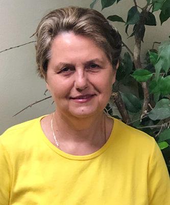 Barbara Wasidlow