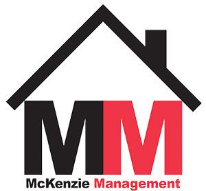 McKenzie Management