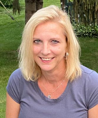 Stacy Gatz